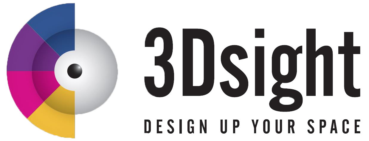 3dSight Realestate