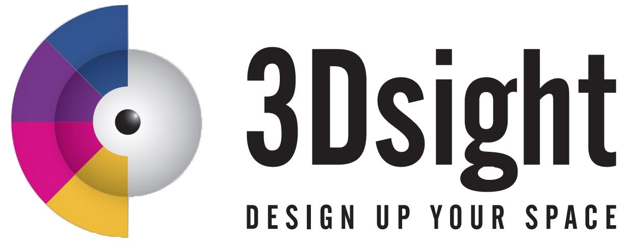 3D Sight